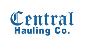 Central Hauling